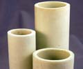 G7 Silicone Glass TUBE G10 FR4 /G11/FR5 Glass Reinforced
